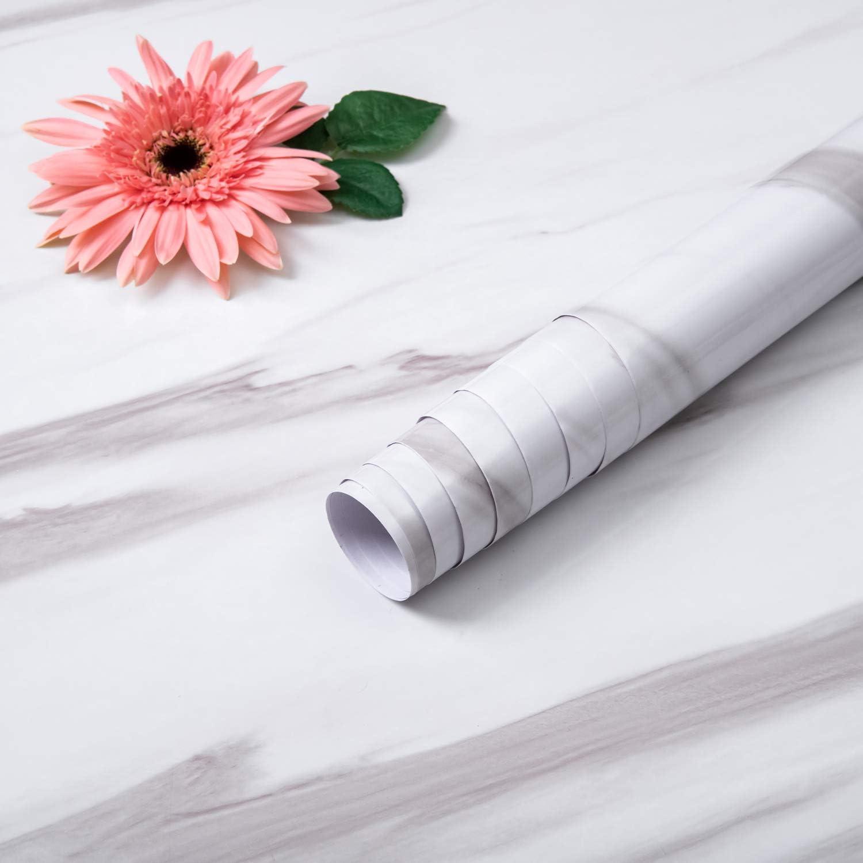 Papel adhesivo PVC Increibles