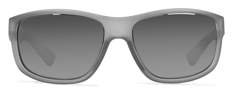4b81f0dc39 Amazon.com  Revo Sunglasses Baseliner Polarized Wrap