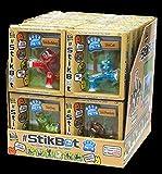StikBot Pets - 1 Livré Le jouet de partage social Stop Motion