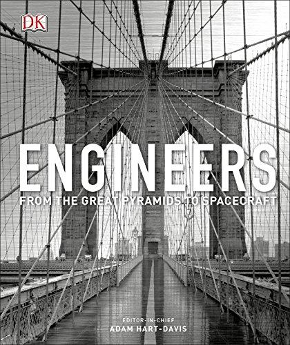 EBOOK Engineers [T.X.T]