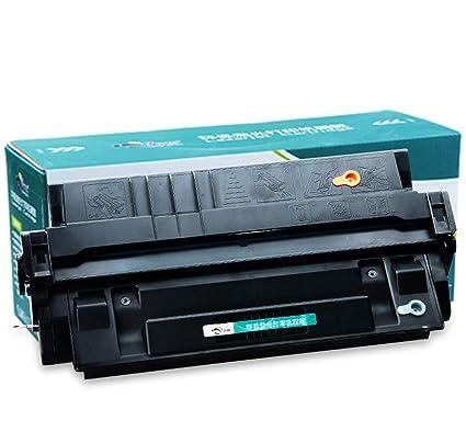 Cartucho de tóner compatible con impresora láser HP4129 ...