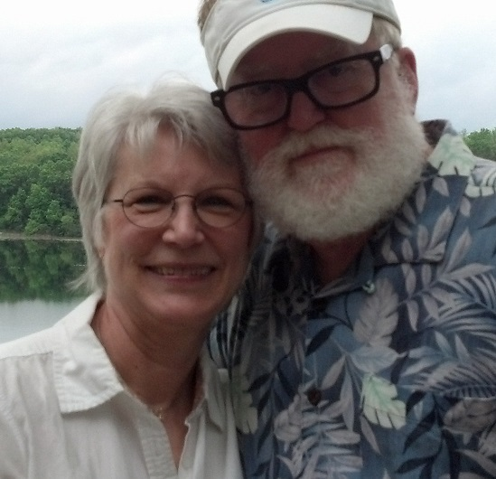 The Usa British Senior Online Dating Website