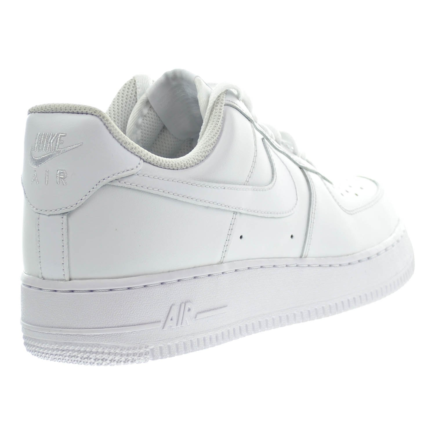 AIR Force 1 '07 NikeLab 'EXTRA Crotit' 'Off - Weiß 'EXTRA Crotit'' - 'Off 315122-111 - Größe 12.5-US & 47-EU 436fd5