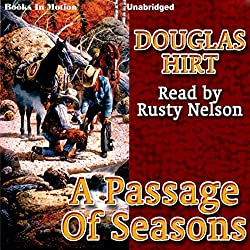 A Passage of Seasons