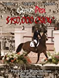 Horse Jumping Show $150.000 GRAND PRIX CSI 4 Wellington Florida