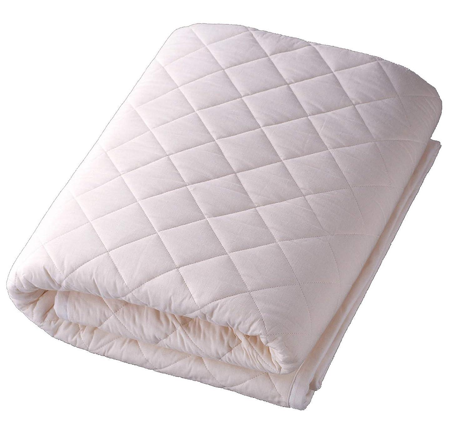 市場落ち着いたやむを得ないimabari towel japan タオルシーツ シングルサイズ 綿100% 日本製