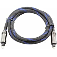 1.5m CHT Optical Cable Toslink Digital Audio
