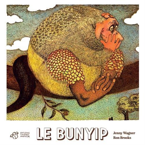 Le Bunyip