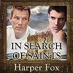 In Search of Saints | Harper Fox