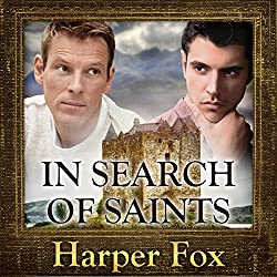 In Search of Saints