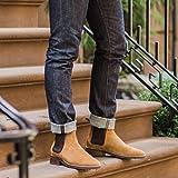 Thursday Boot Company Duke Men's Chelsea Boot