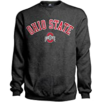 Frequently bought together. Choose items to buy together. Elite Fan Shop  Ohio State Buckeyes ... 75fa325ad