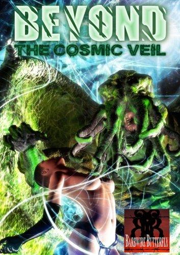 Beyond the Cosmic Veil