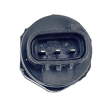 amazon com new car speed sensor for honda isuzu rodeo trooper amigo rh amazon com