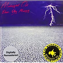 Blue Sky Mining (Remastered) by Midnight Oil