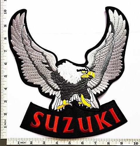 big-jumbo-large-big-huge-jumbo-suzuki-racing-motorcycle-motorrad-biker-back-jacket-t-shirt-sew-iron-