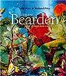 Romare Bearden : Une dimension caribéenne par Price
