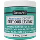 DecoArt Americana Outdoor Living 8oz Adirondack