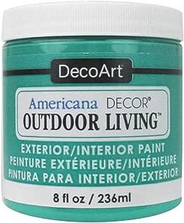 product image for DecoArt Americana Outdoor Living 8oz Adirondack