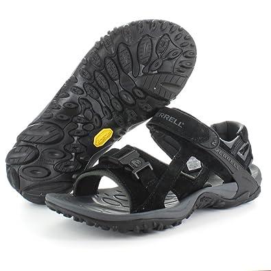 Iii Hiking Merrell Sandals Men's Kahuna 0NX8nkwOPZ