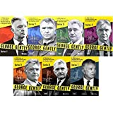 George Gently Collection Series 1-7