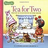 Tea for Two (Paddywhack Lane)
