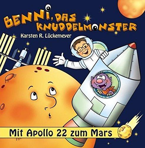 benni-das-knuddelmonster-mit-apollo-22-zum-mars