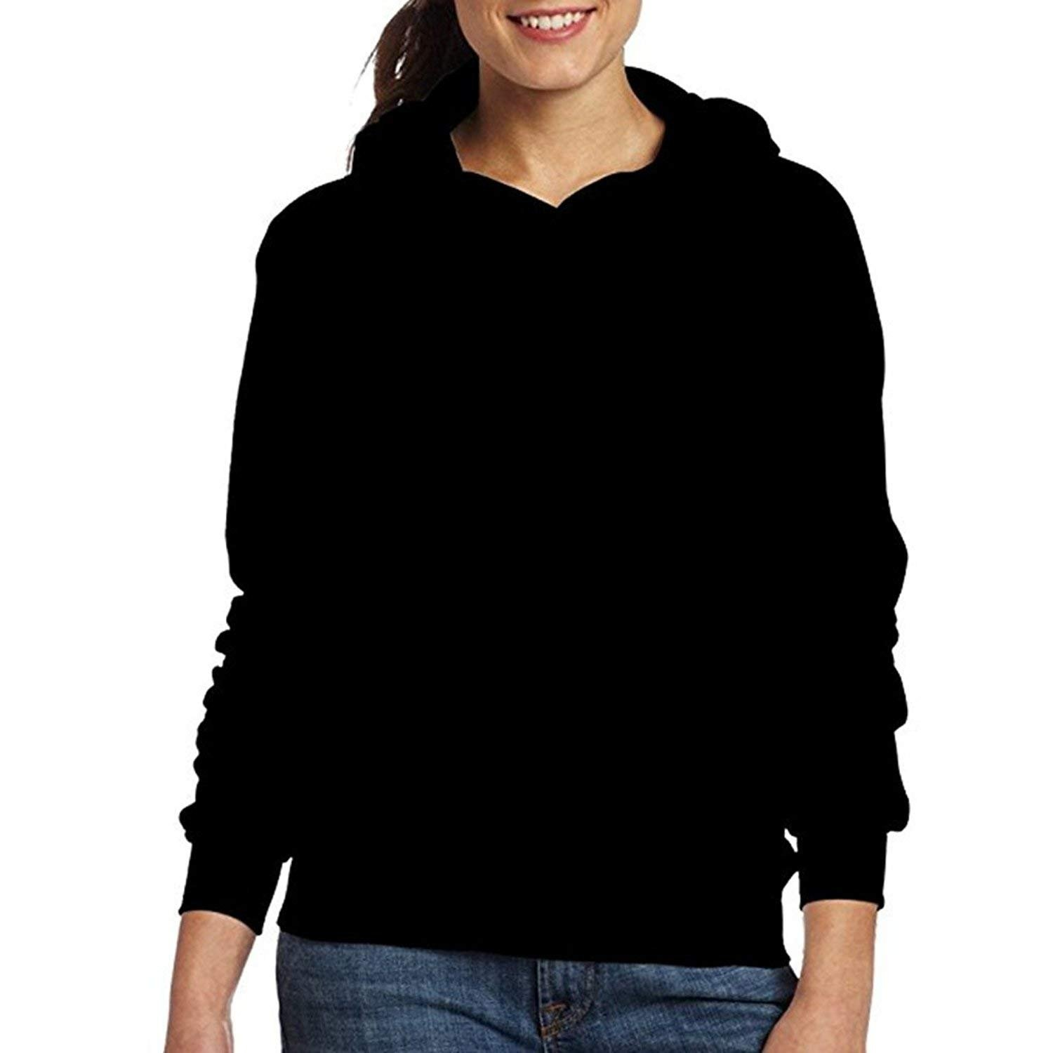 Sweatshirt Cup Customized Hoodies