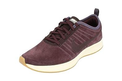 scarpe corsa donna nike