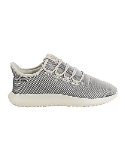 adidas Womens Tubular Shadow W PlametPlametCbrown