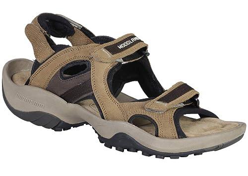 Gd 2662117_Camel_11 Outdoor Sandals-11