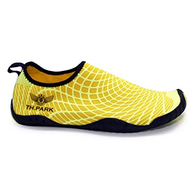 Actos Aqua Shoes Skin Shoes Fitness Shoes Swim Shoes Yoga Shoes Water Shoes Spider