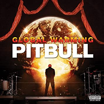 superstar pitbull mp3 free download