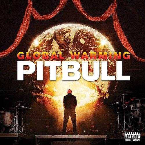 Global warming (pitbull album) wikiwand.