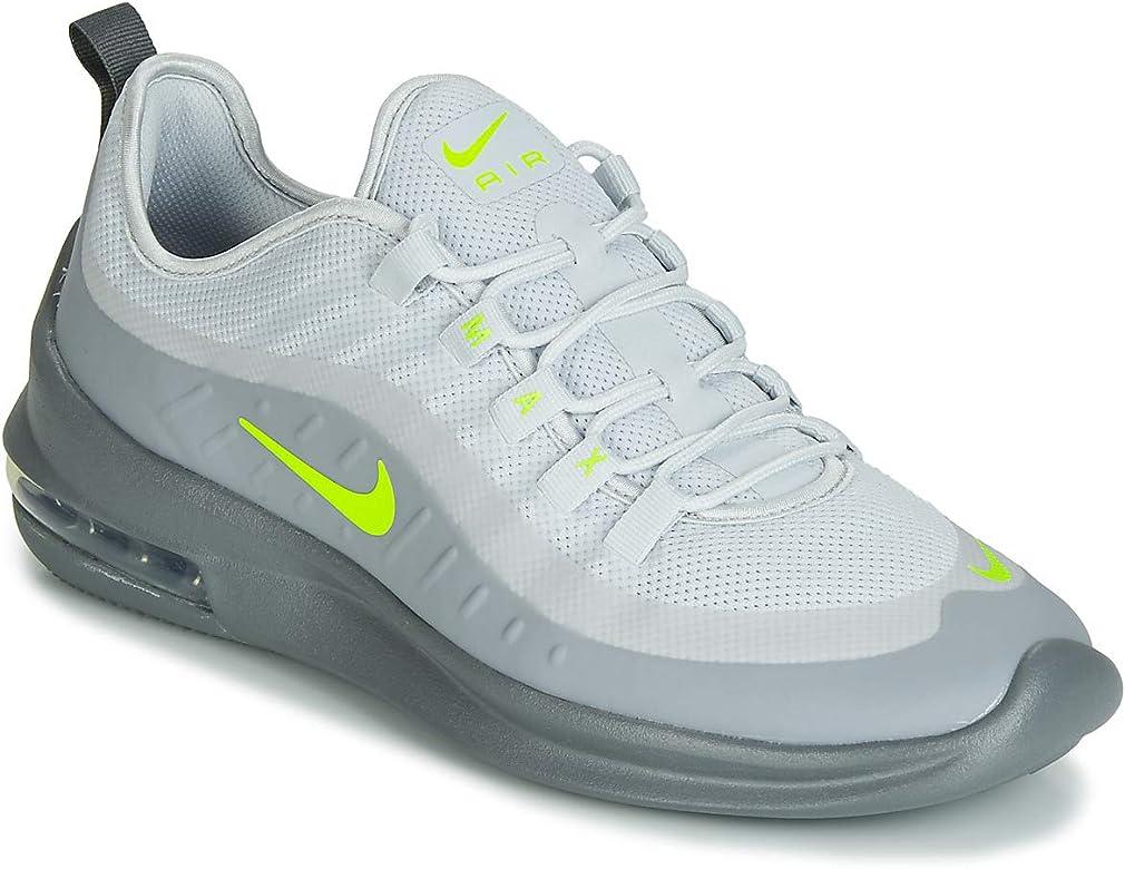 Nike Air MAX Axis, Zapatillas de Atletismo para Hombre ...