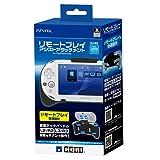HORI PS Vita 2000 L2/R2 L3/R3 Remote Play Assist