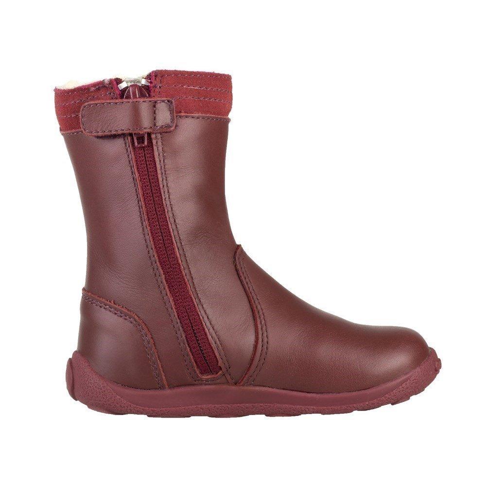 Garvalin Cburdeos - 141412C - Color Burgundy - Size: 21.0 EUR