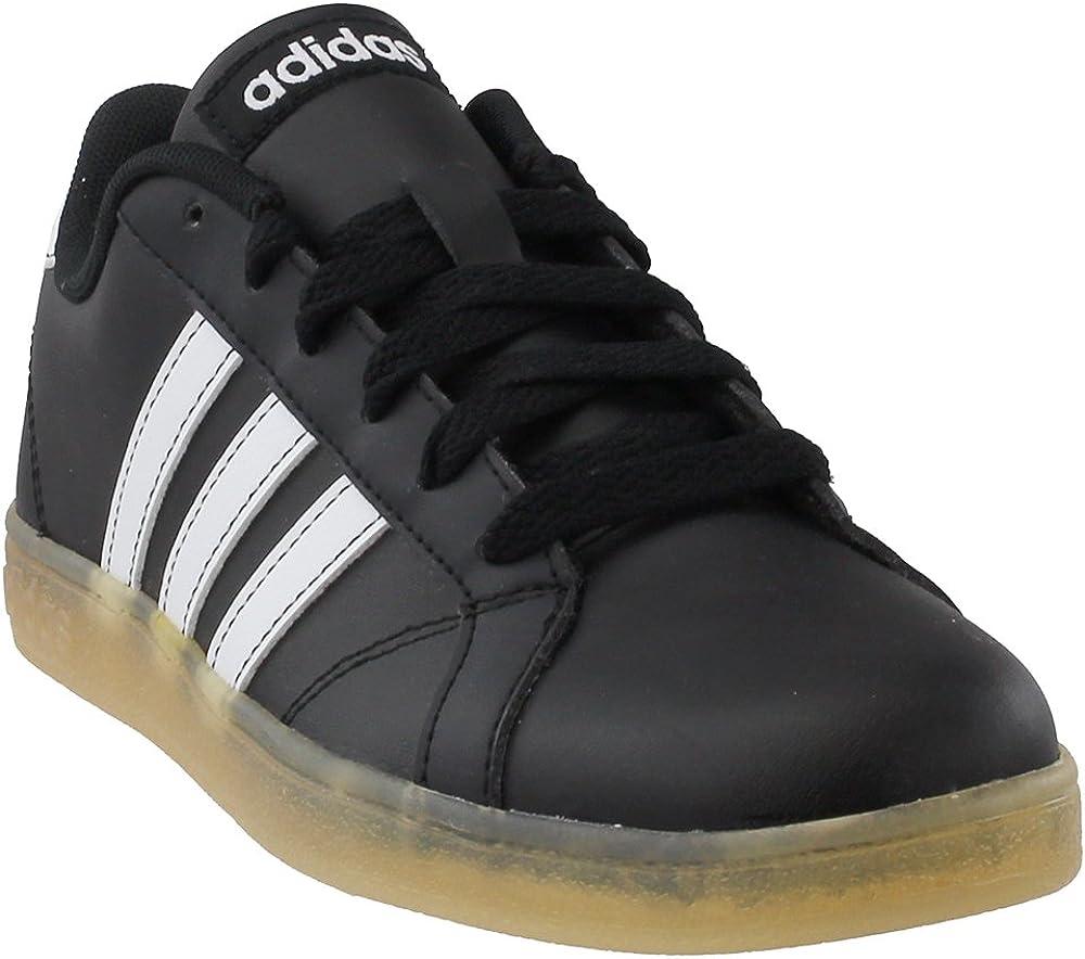 adidas Kids Baseline K Sneaker AH2241