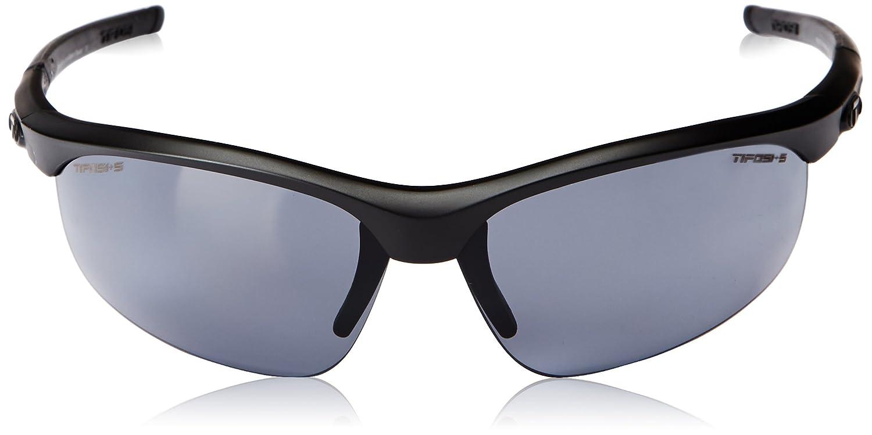 9b489d820d704 Amazon.com  Tifosi Veloce Tactical Sunglasses
