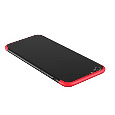coque iphone 7 plus pacyer