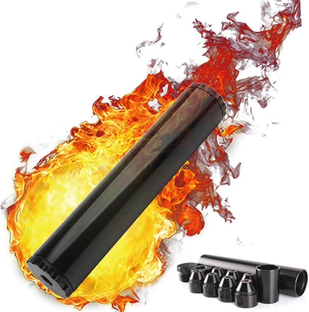 EDC Emergency Tool /… Sealed Bottle Holder Military-Grade Outdoor Waterproof Capsule