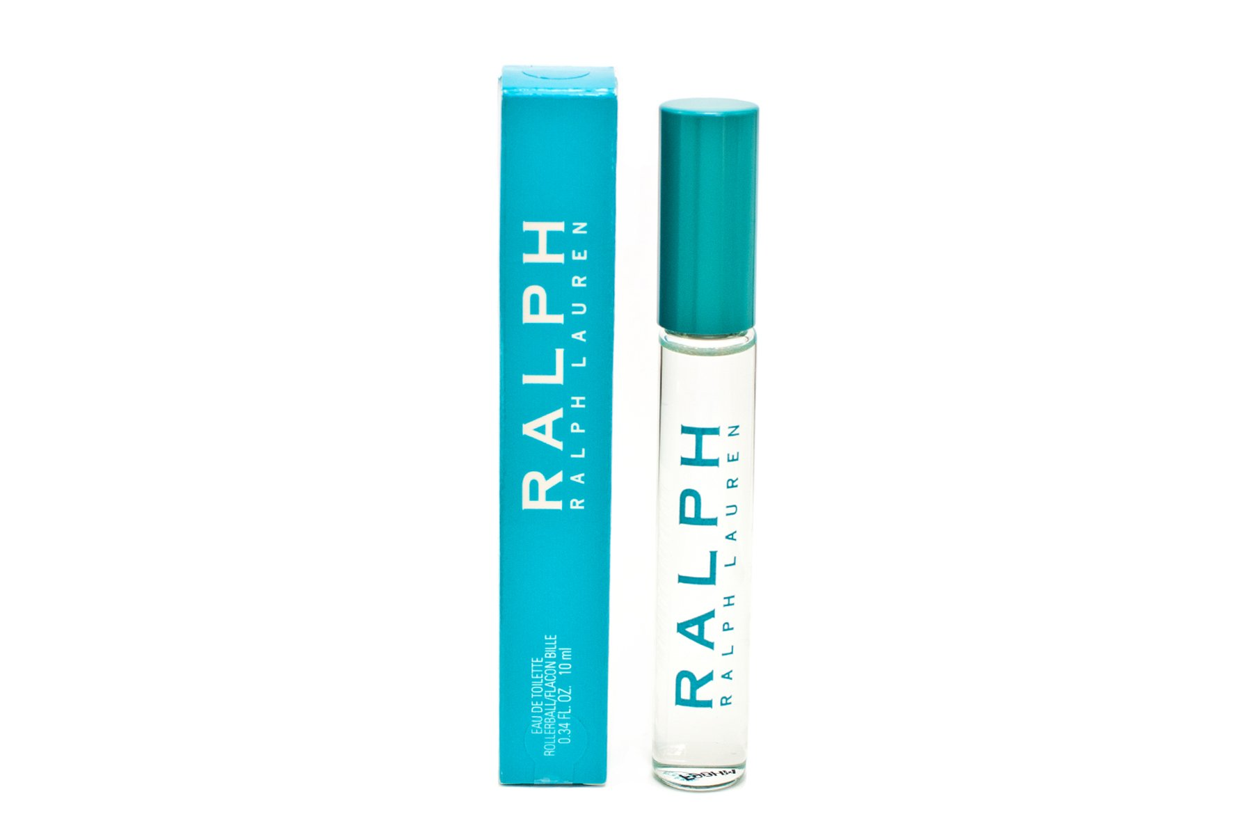 Ralph Lauren Ralph 0.25 oz Eau de Toilette Rollerball e2556d19edae9