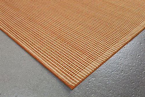 terrace texture rug
