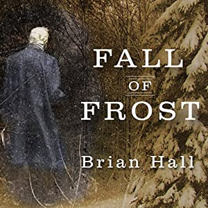 Fall of Frost Audiobook