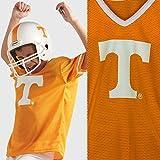 Franklin Sports NCAA Tennessee Volunteers Kids