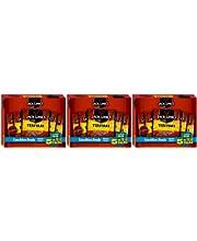 Jack Link's Beef Jerky 5 Count Multipack, Teriyaki, 5, 0 625 oz