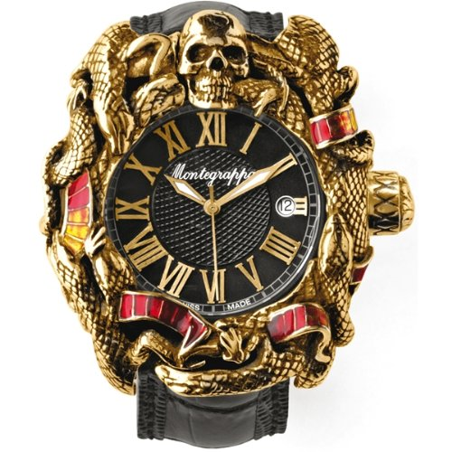 montegrappa-chaos-gold-and-enamel-automatic-watch