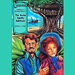 Swiss Family Robinson | Johann David Wyss