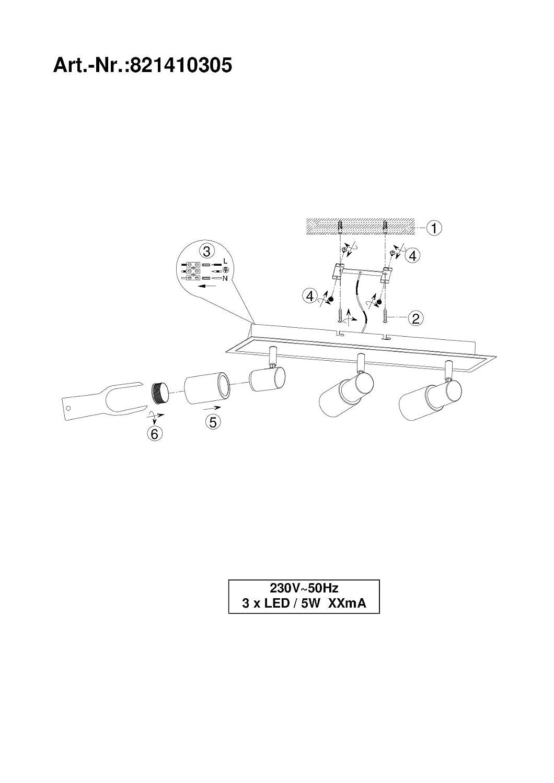 Fantastisch Gefrierschrank Schaltplan Sears 106 720461 Ideen ...