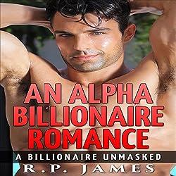 A Billionaire Unmasked